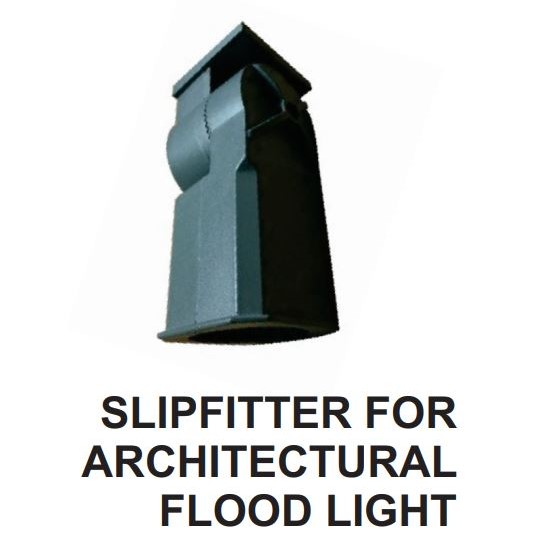 Energy-Efficient Lighting AFL-SLIPFITTER