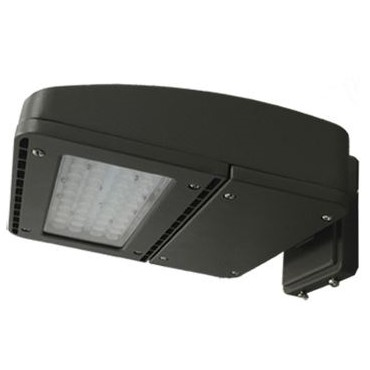 Energy-Efficient Lighting AWP-70LED-50K-120M